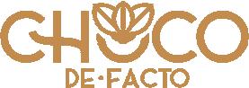 Choco De Facto