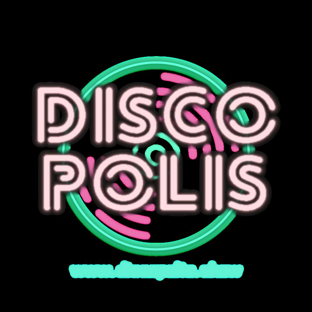 DiscoPolis Show