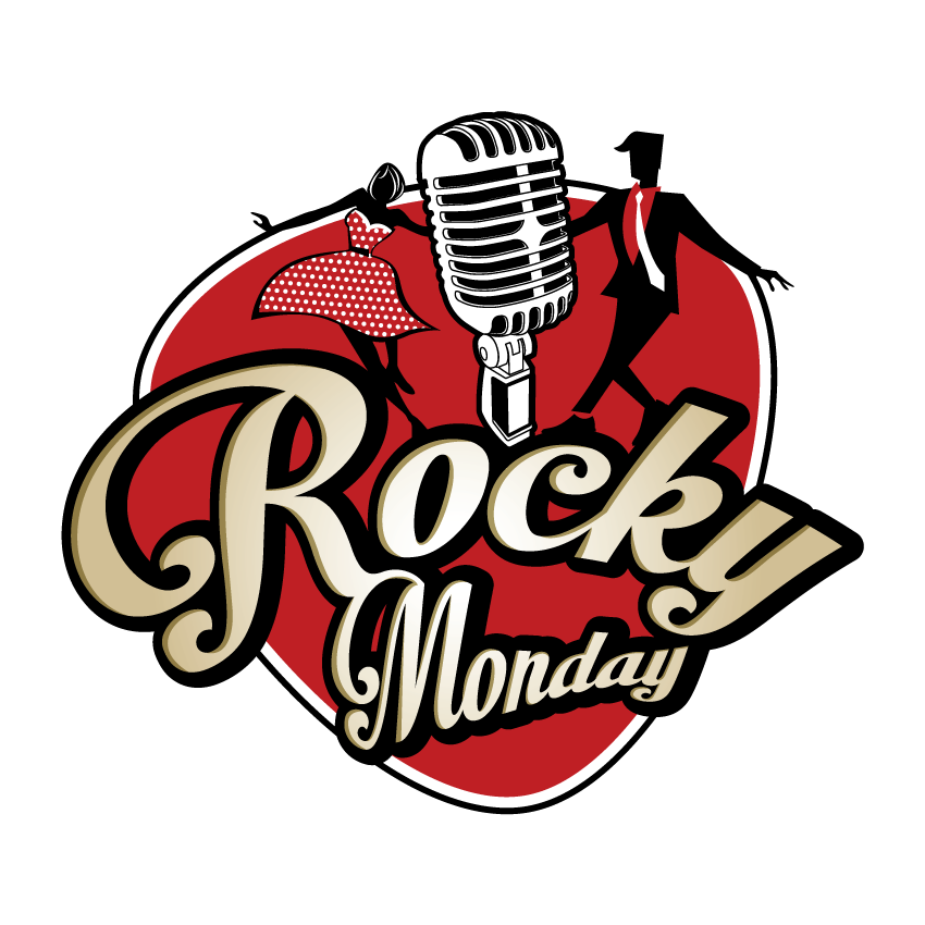 Rocky Monday